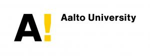 aalto (1)