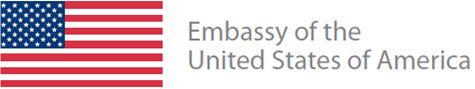 Flag Emb of USA side 2
